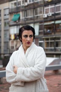 Eva Maria Milara 1