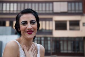 Eva Maria Milara 17
