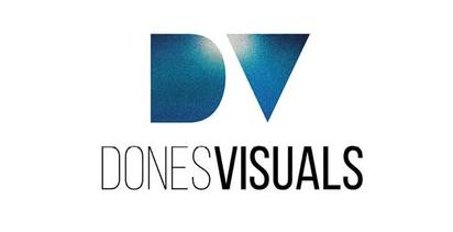 Asociación 'Dones visuals'