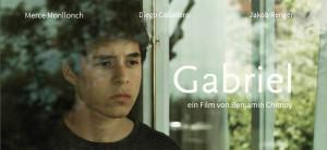 gabriel-flyer-for-web