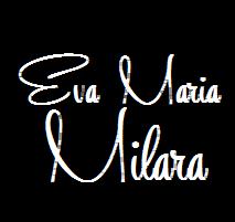 Eva María Milara